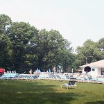 Bergen County NJ swim clubs
