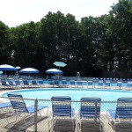 NJ swimming pool clubs