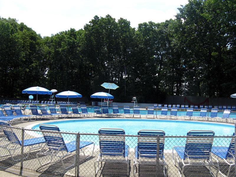 Nj swimming pool clubs washington township nj swim - Washington park swimming pool hours ...
