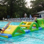 swim clubs in New Jersey