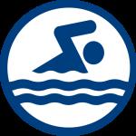 NJ swim team coach