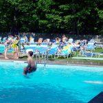NJ family swim club