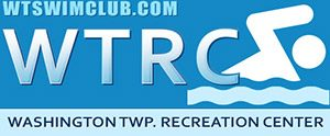 Washington Township NJ Swim & Recreation Club