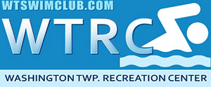 WTRC NJ swim club