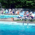 Bergen County swim and recreation